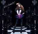 "Best Collaboration Album ""Checkmate!"" / Namie Amuro"