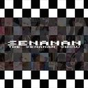 The Senanan Show / Senanan