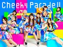 Cheeky Parade II / Cheeky Parade