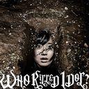 Who Killed Idol? / BiS