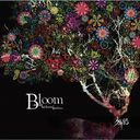 Bloom -in my withered garden- / Shounenki