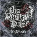 the World Ruler / Nightmare