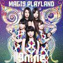 MAGI9 PLAYLAND / 9nine