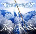 Angel Of Salvation / GALNERYUS