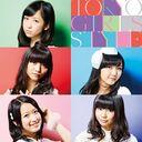 ROAD TO BUDOKAN 2013 - Chisana Kiseki - / TOKYO GIRLS' STYLE