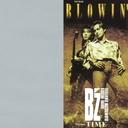 BLOWIN' / B'z