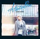 Atlantico Blue / Sayaka Sasaki