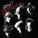 DEADMAN / BiSH