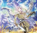 One Light / Kalafina