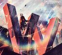 Vivid Vice / Who-ya Extended