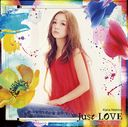 Just LOVE / Kana Nishino