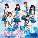 Habatake Tsubasa / Flap Girls' School