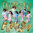 Fantasy / Questy