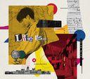 Life is ... / Miyu Irino