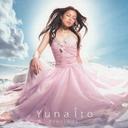Precious / Yuna Ito
