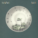 FAILBOX / Tamio Okuda
