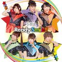Ready Smile!! / i Ris