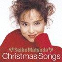 Seiko Matsuda Christmas Songs / Seiko Matsuda