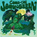 Jomon Green / COMA-CHI