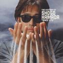 The History of Shogo Hamada