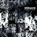 WE ARE GO / ALL ALONE / UVERworld