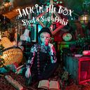 Jack in The Box / Shuta Sueyoshi