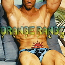 Ikenai Taiyo / ORANGE RANGE