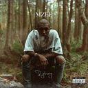 Mzee / RYKEY