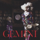 GEMINI / Alice Nine