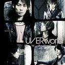 AwakEVE / UVERworld