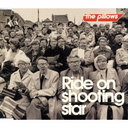 Ride on shooting star / the pillows