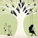 Urban Romantic / Rie fu