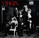 virgin / exist trace