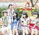 Seishun Photograph / Girl be Free! / Little Glee Monster