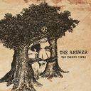The Answer / THE CHERRY COKE$