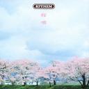 Sakura Uta / RYTHEM