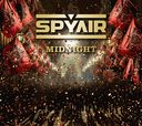 Midnight / SPYAIR