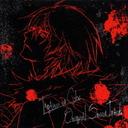 Togainu no Chi Original Soundtrack / Animation Soundtrack