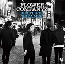 Beautiful Dreamer / Flower Companyz