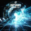 Rockin' Out / SPYAIR
