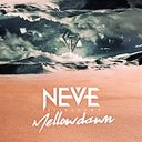 Mellow dawn / NEVE SLIDE DOWN
