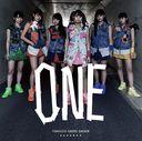 ONE / Yamaguchi Kassei Gakuen