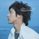 HEAR MY VOICE / Wang Leehom