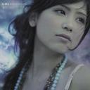 Mikazuki / ayaka