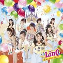 Hare Hare Parade / LinQ
