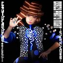 Crazy Party Night - Pumpkin no Gyakushu - / Kyary Pamyu Pamyu