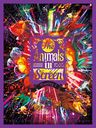 The Animals in Screen Bootleg 1 / Fear,and Loathing in Las Vegas