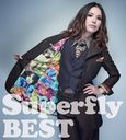 Superfly Best / Superfly