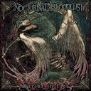Strike in fact / NOCTURNAL BLOODLUST