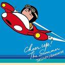 Cheer Up! The Summer / Tatsuro Yamashita